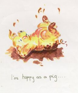 A18_pig_happy_as_a_pig