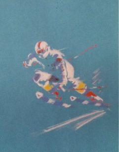 A50_skier