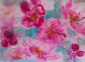 B. Cherry blossom