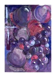 C. Fruits 2